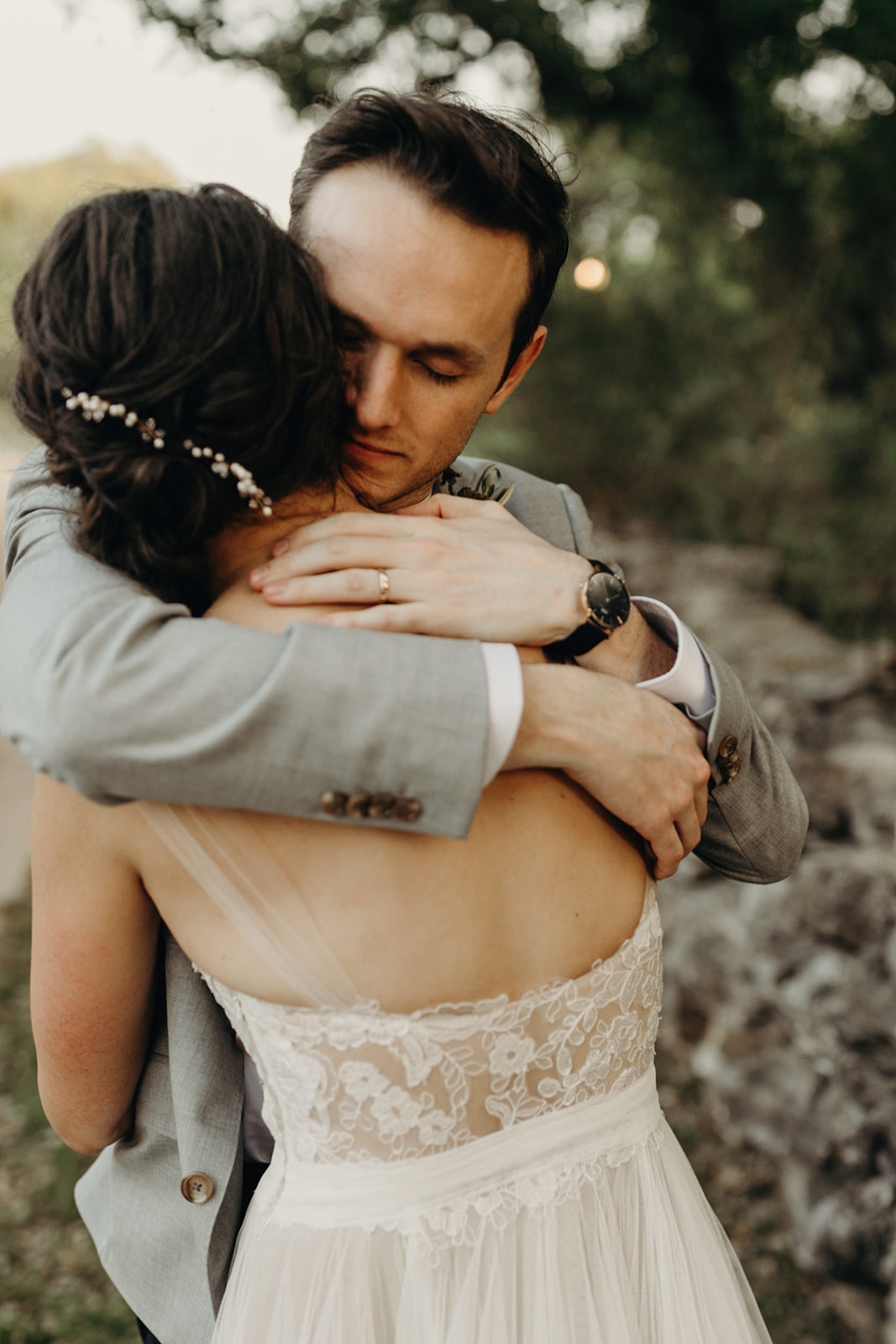 austin-wedding-lindsey-bryce-554.jpg