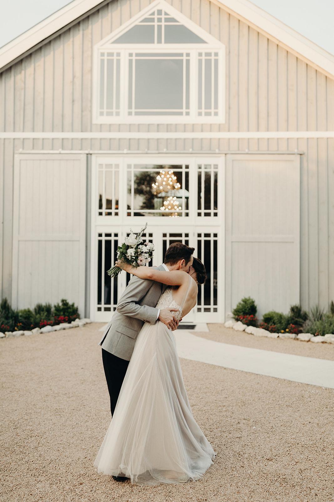 austin-wedding-lindsey-bryce-564.jpg