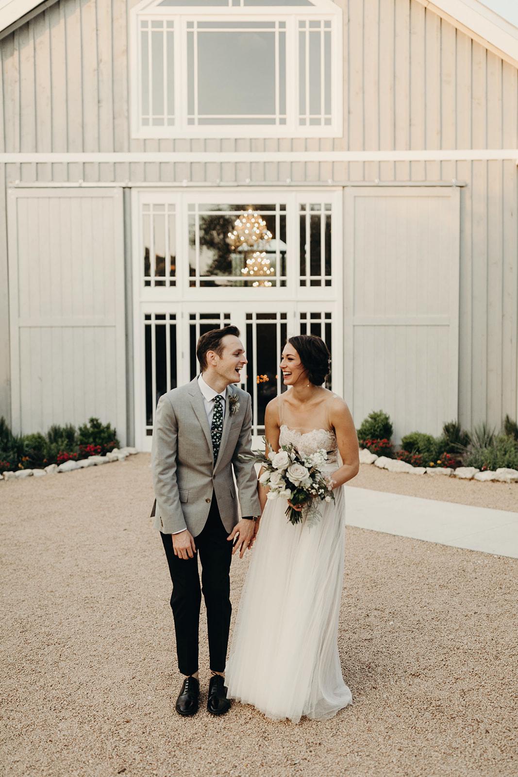 austin-wedding-lindsey-bryce-561.jpg