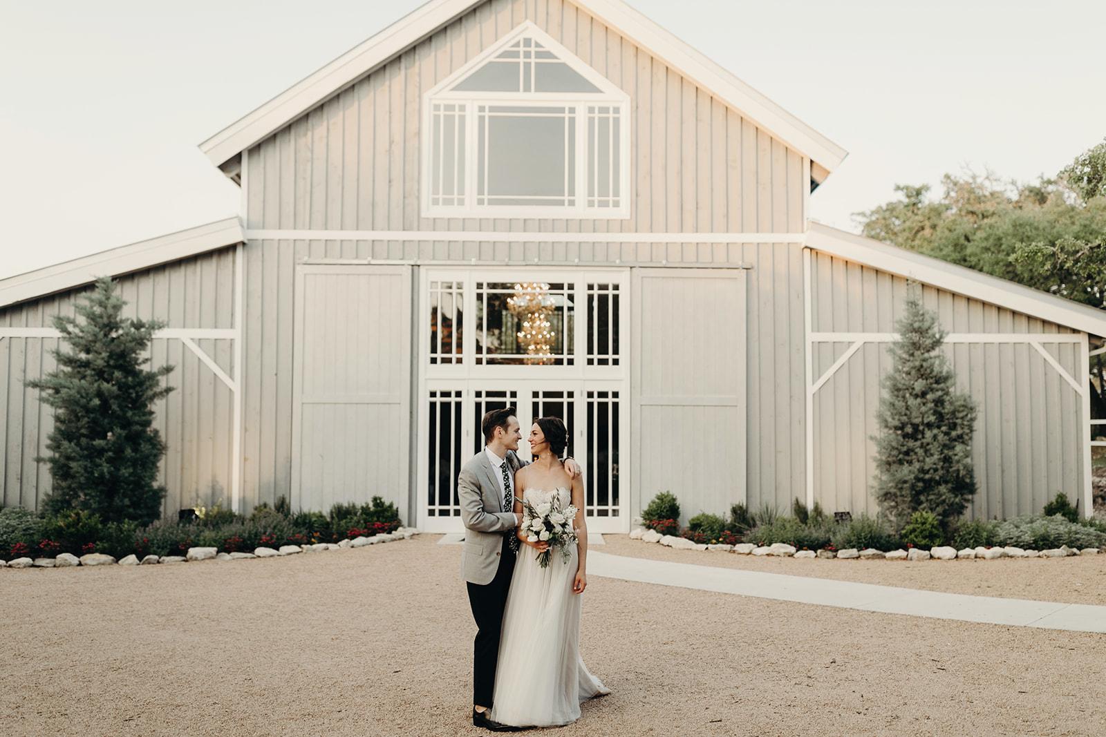 austin-wedding-lindsey-bryce-565.jpg