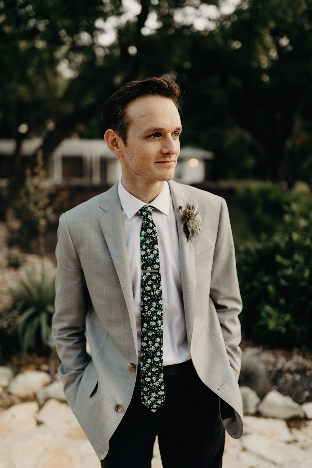 austin-wedding-lindsey-bryce-572.jpg