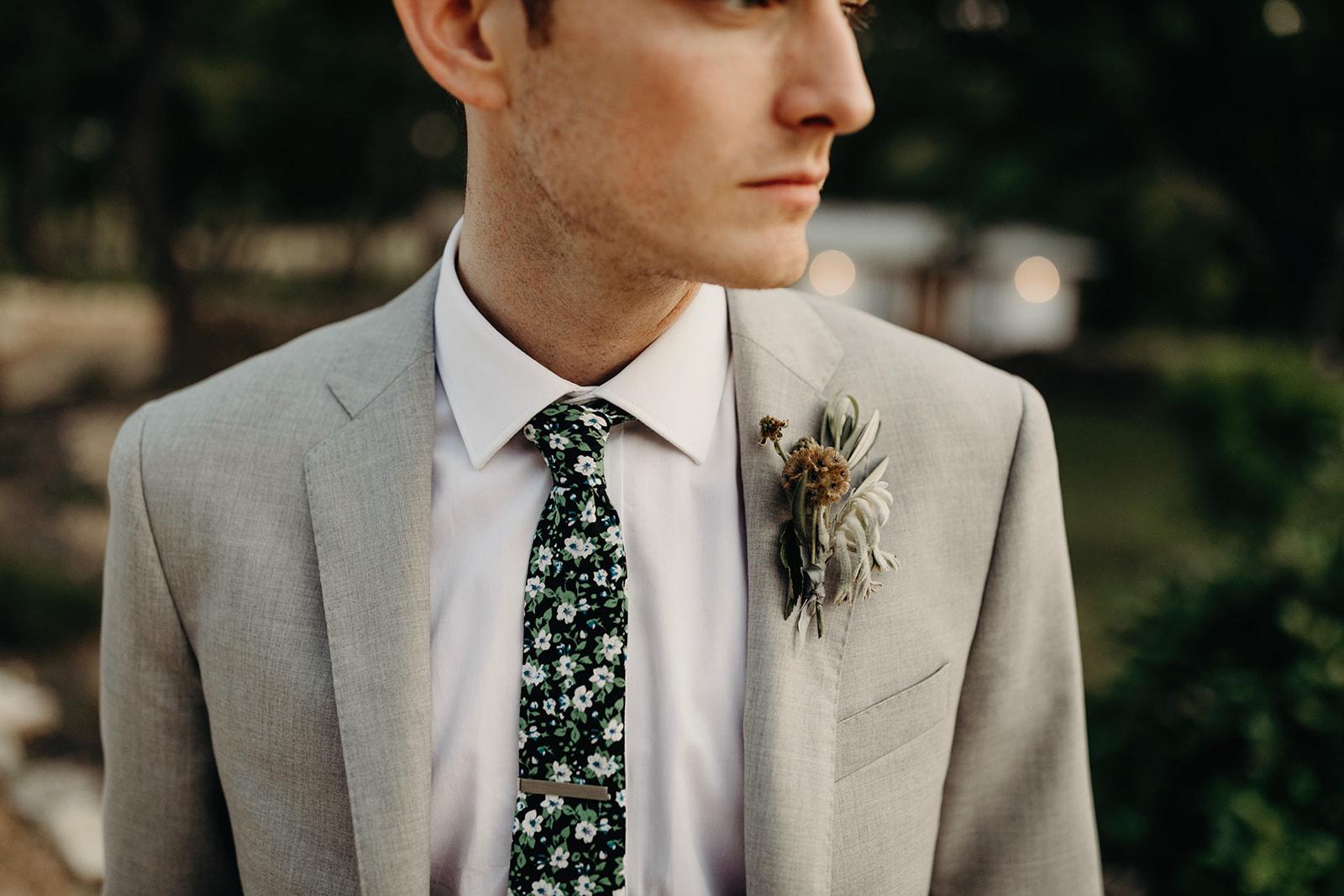 austin-wedding-lindsey-bryce-575.jpg