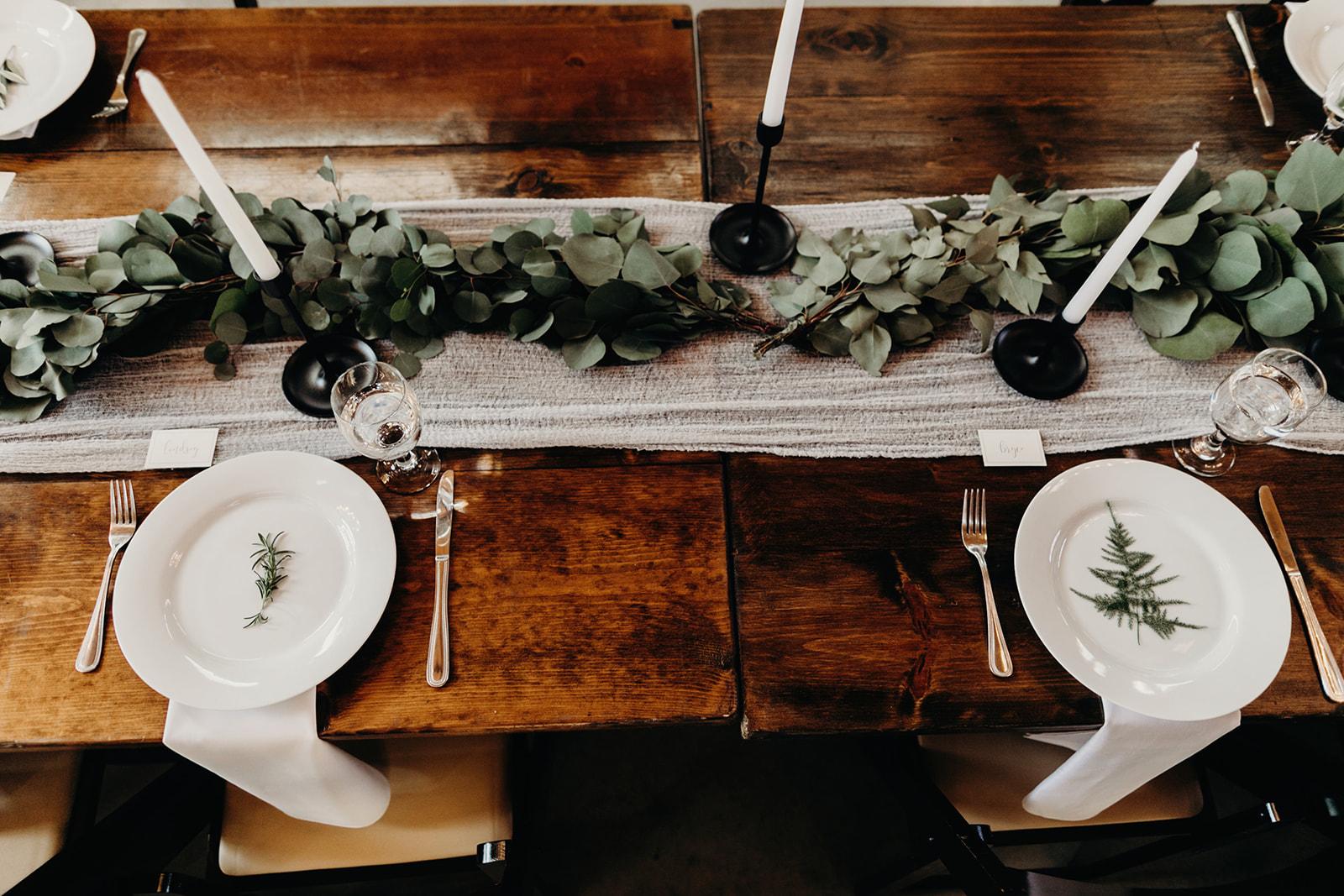 austin-wedding-lindsey-bryce-587.jpg