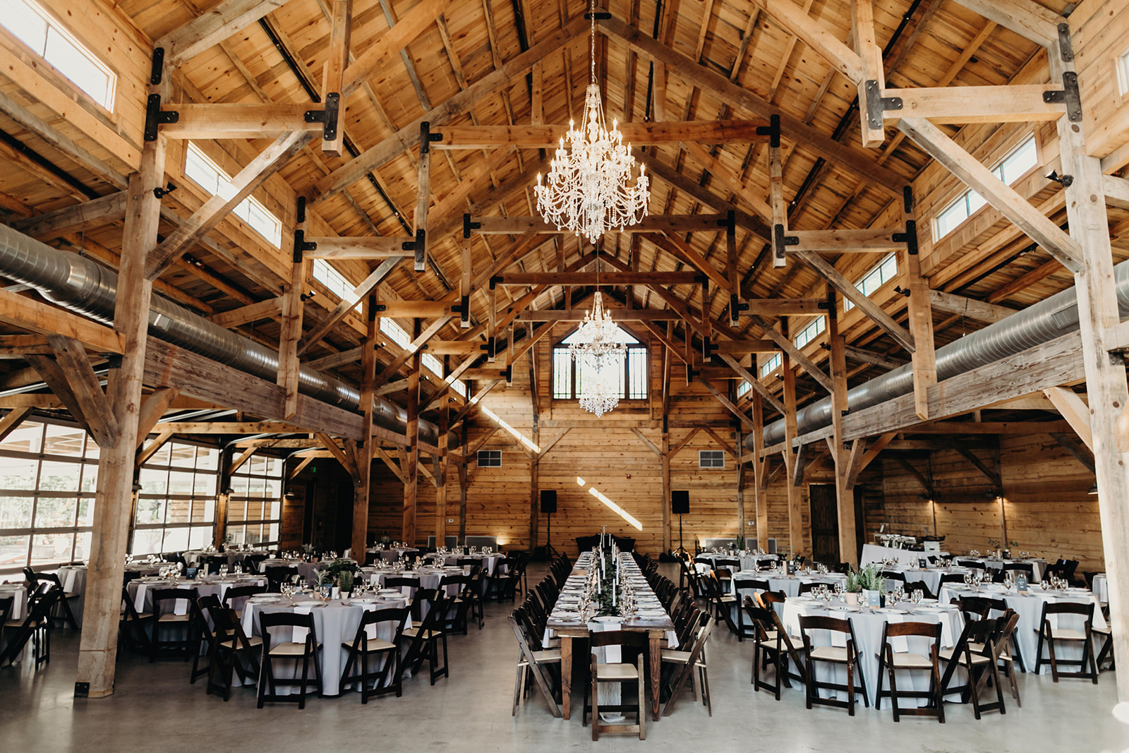 austin-wedding-lindsey-bryce-585.jpg