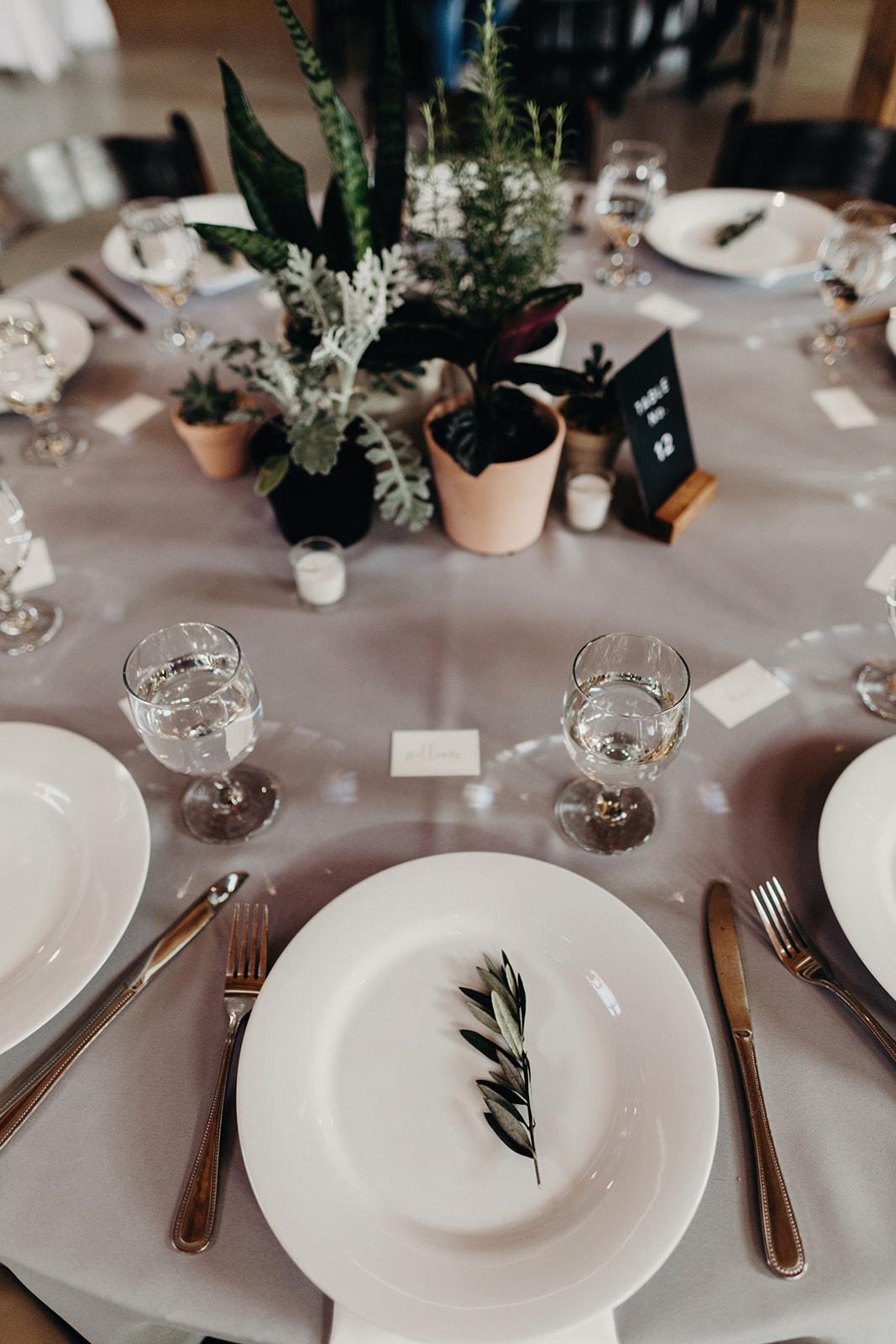 austin-wedding-lindsey-bryce-595.jpg