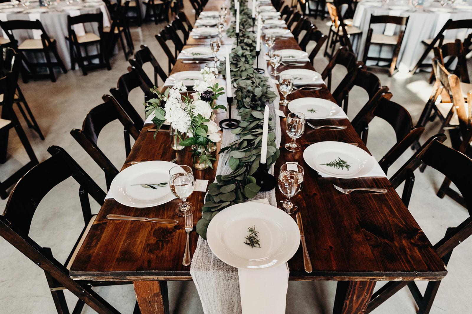 austin-wedding-lindsey-bryce-588.jpg