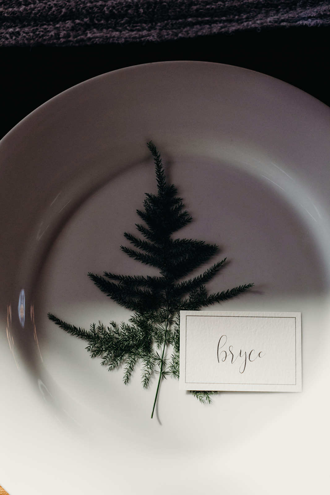 austin-wedding-lindsey-bryce-602.jpg