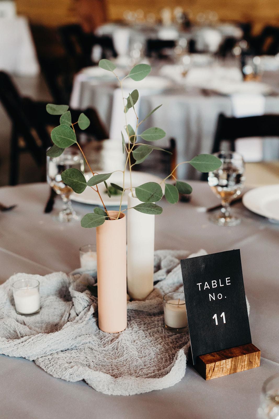 austin-wedding-lindsey-bryce-611.jpg