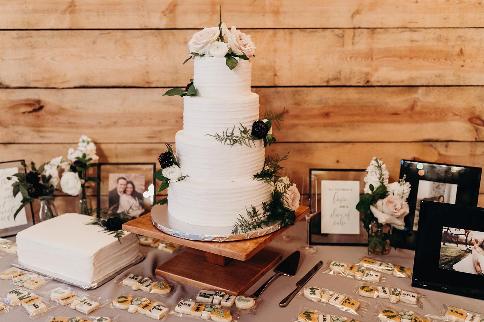 austin-wedding-lindsey-bryce-625.jpg
