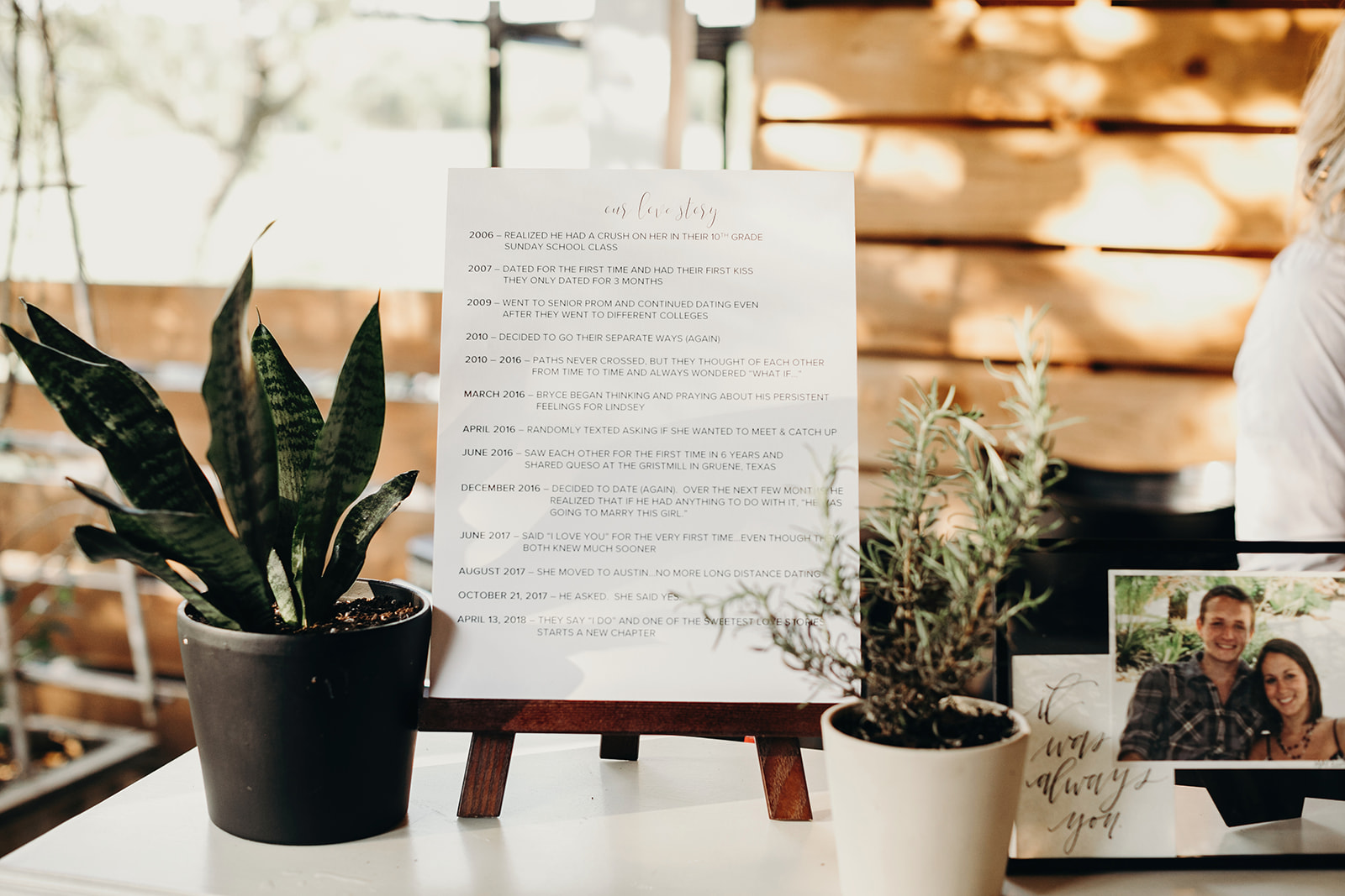 austin-wedding-lindsey-bryce-639.jpg