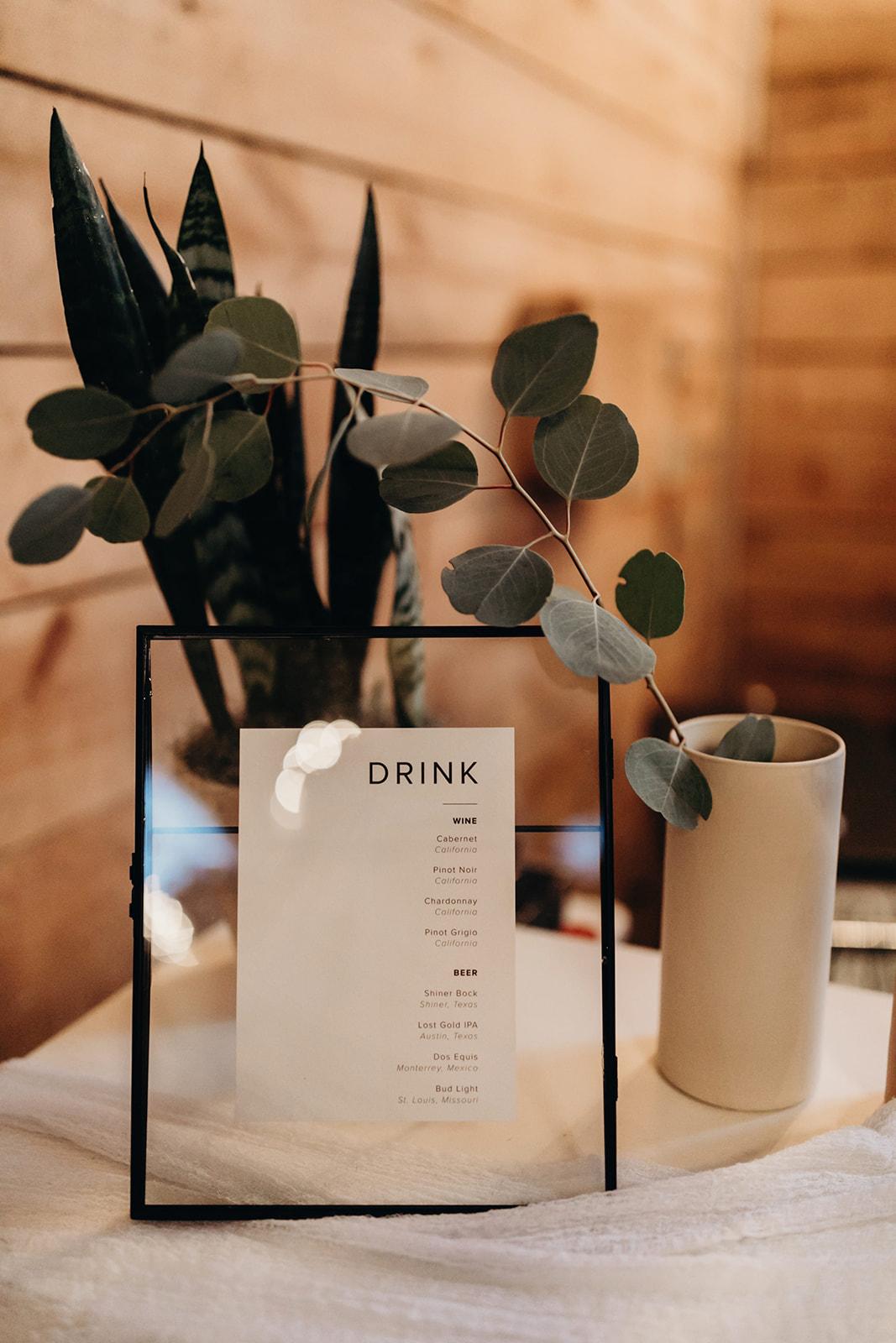 austin-wedding-lindsey-bryce-700.jpg