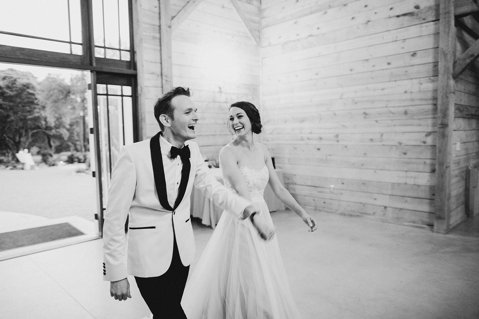austin-wedding-lindsey-bryce-717.jpg