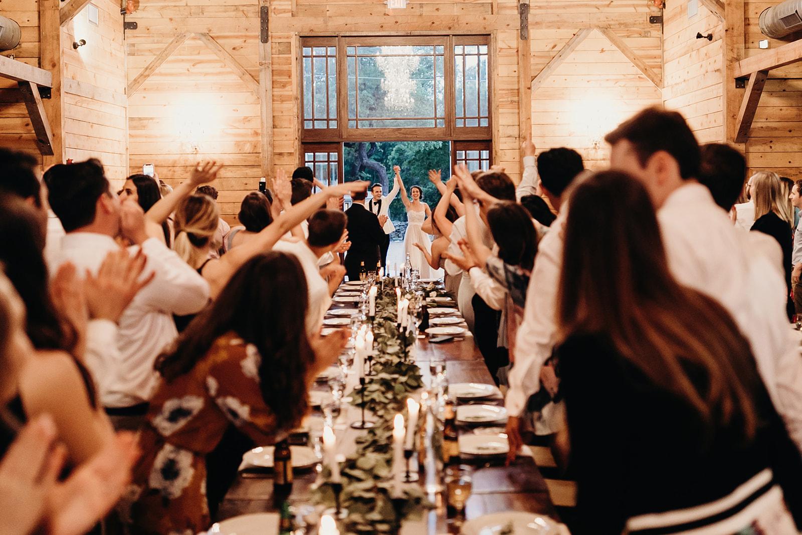 austin-wedding-lindsey-bryce-716.jpg