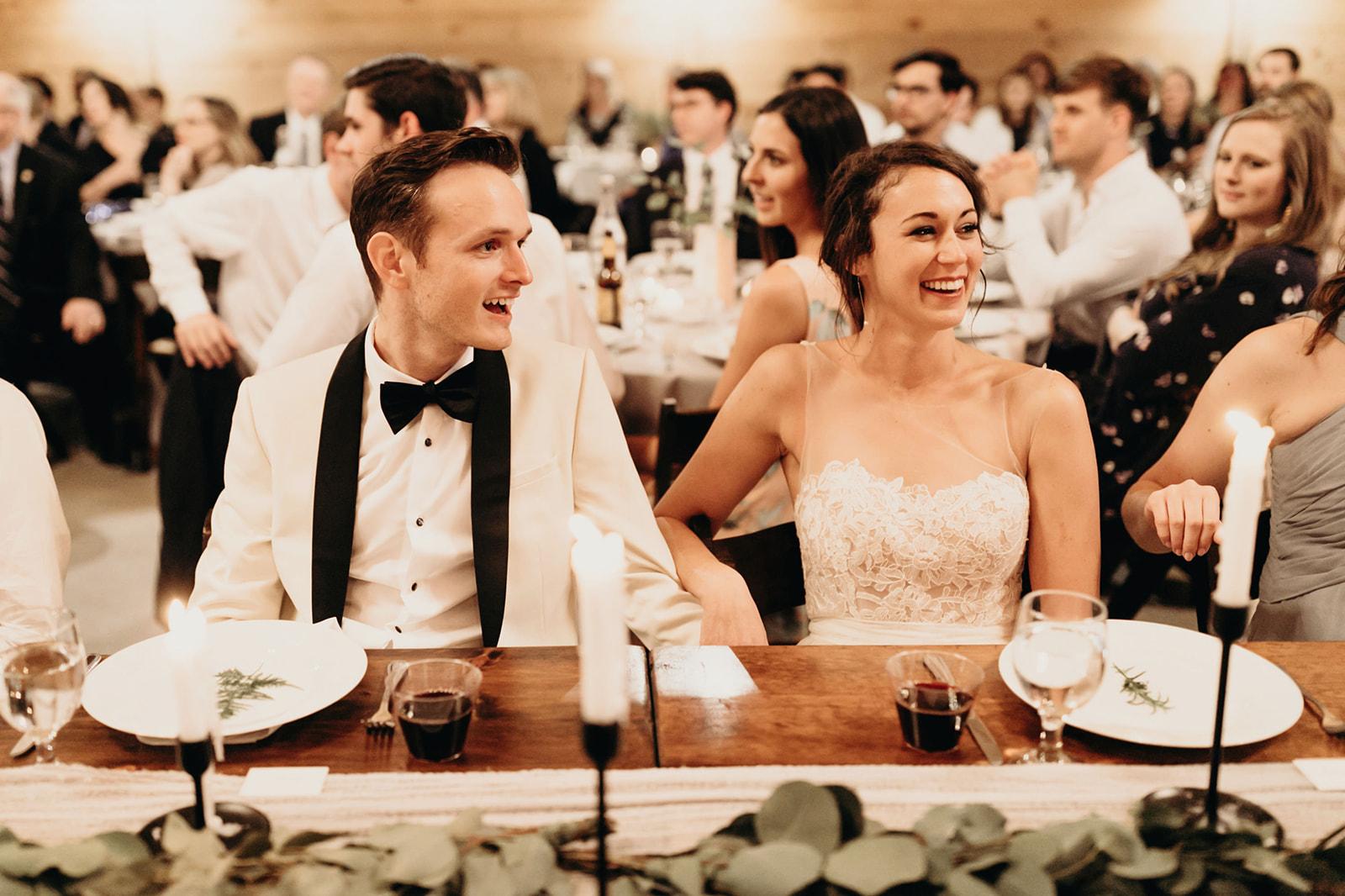 austin-wedding-lindsey-bryce-741.jpg
