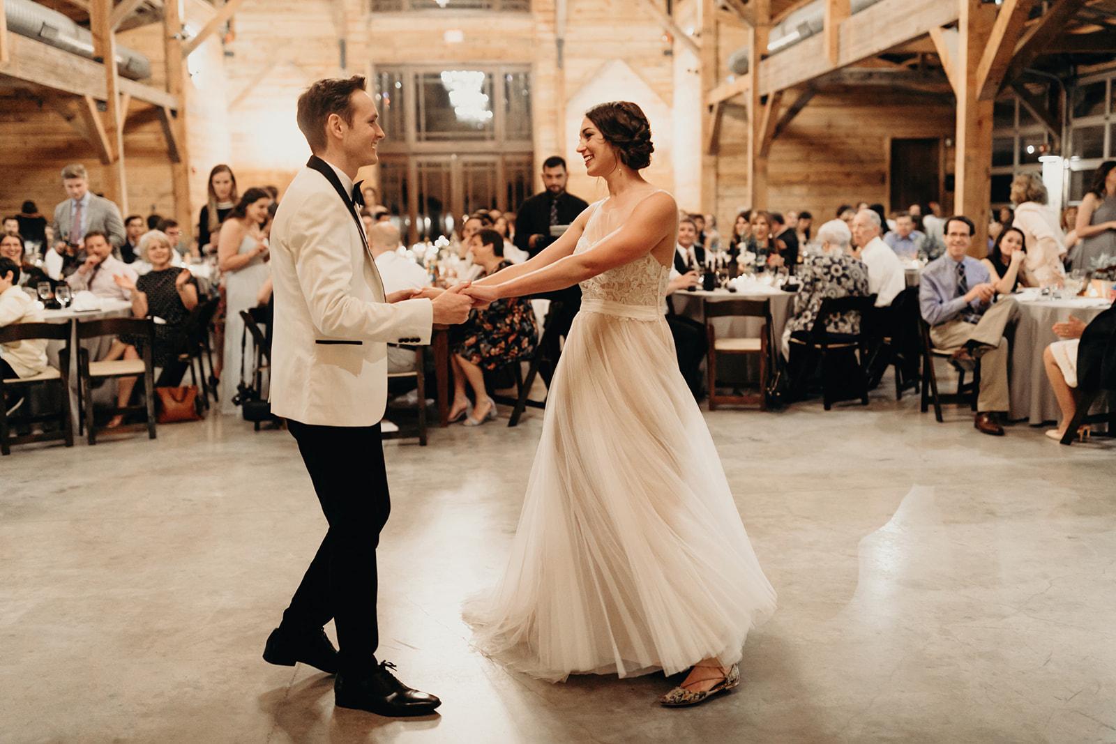 austin-wedding-lindsey-bryce-762.jpg