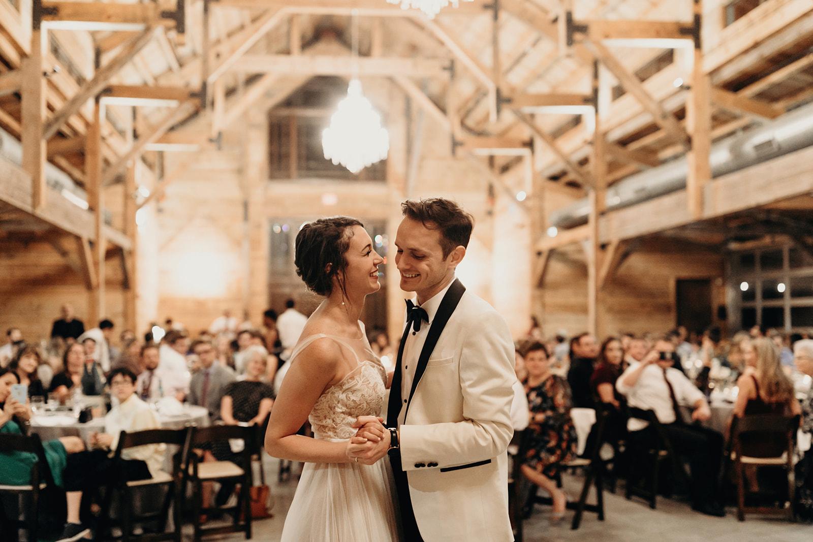 austin-wedding-lindsey-bryce-769.jpg