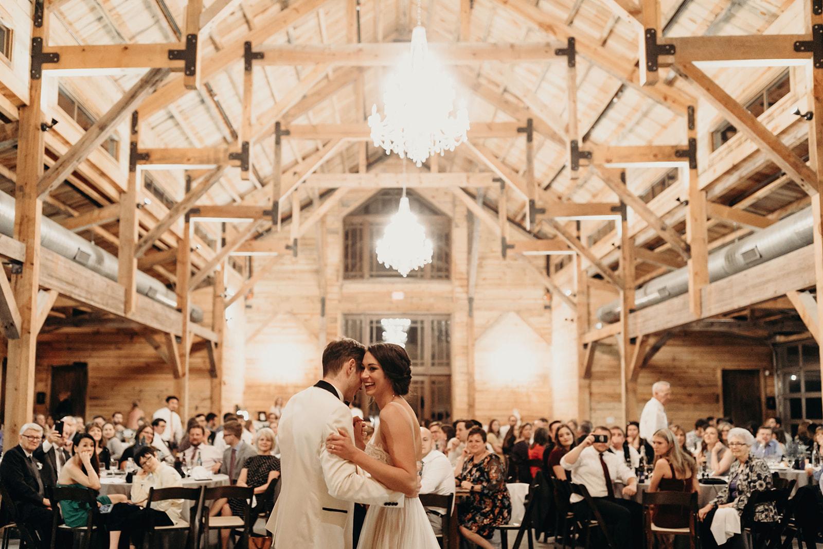 austin-wedding-lindsey-bryce-770.jpg