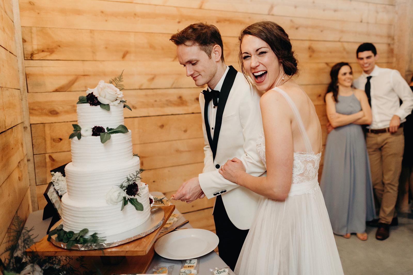austin-wedding-lindsey-bryce-810.jpg