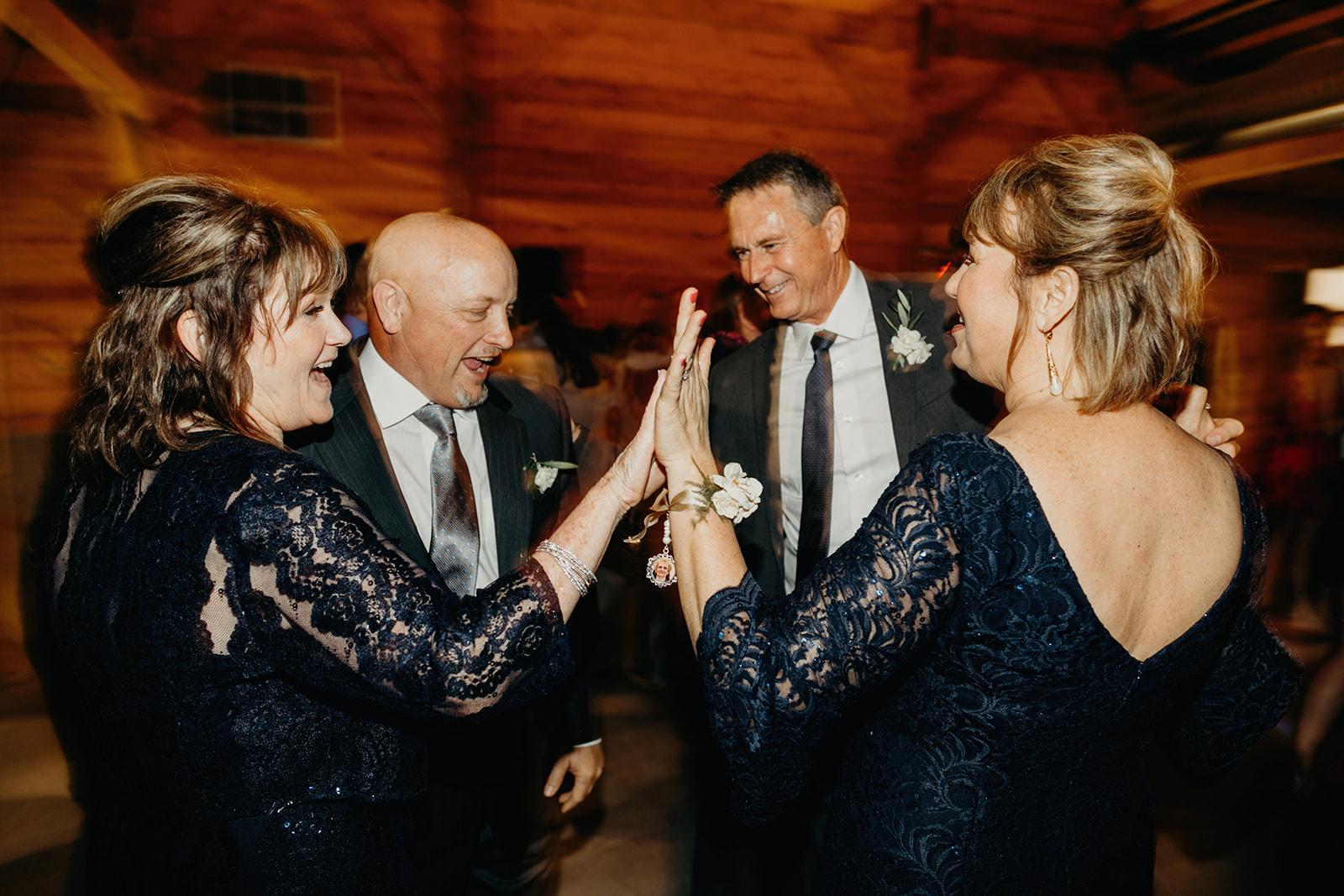 austin-wedding-lindsey-bryce-960.jpg