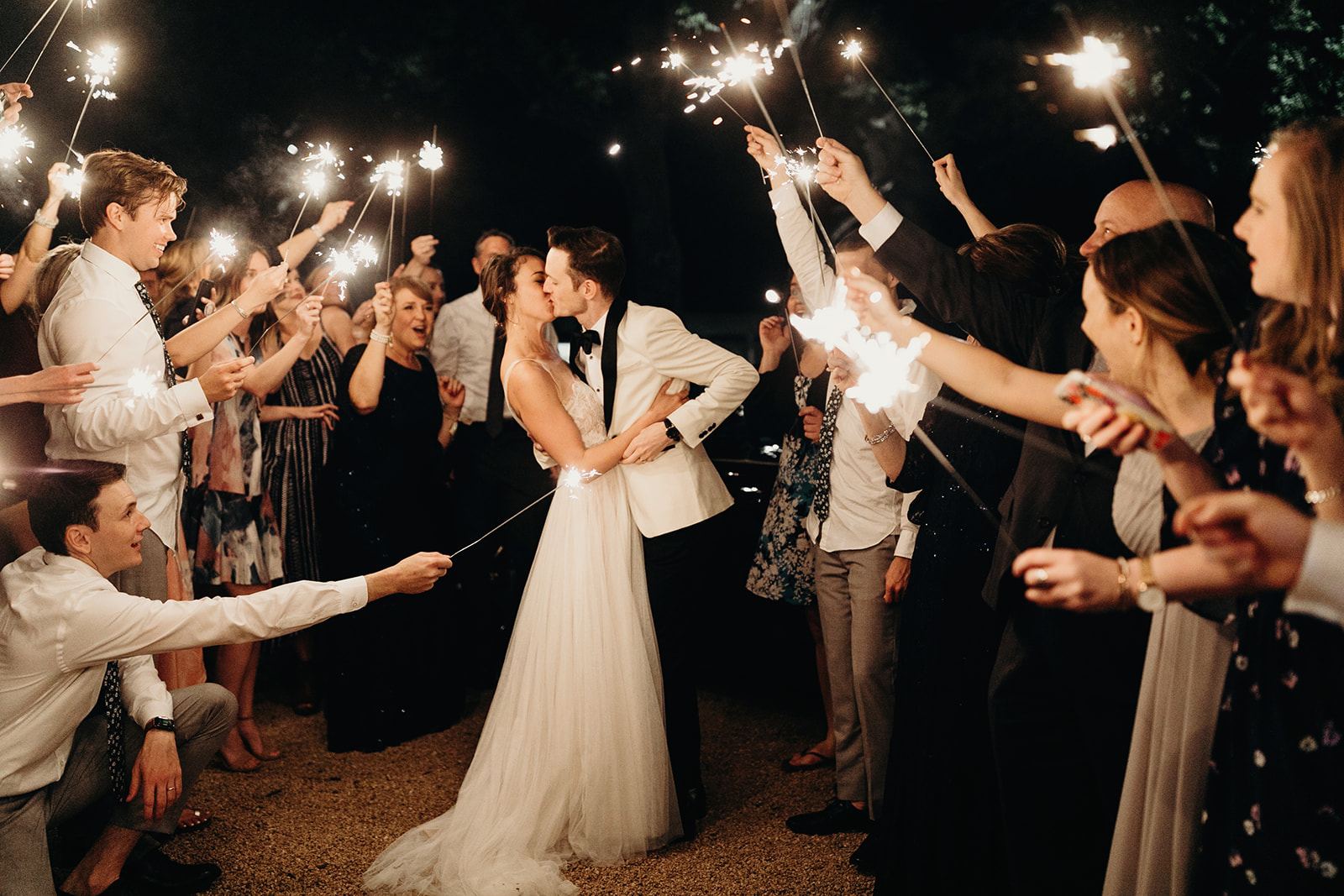 austin-wedding-lindsey-bryce-1035.jpg