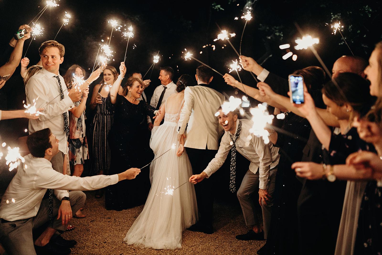 austin-wedding-lindsey-bryce-1039.jpg