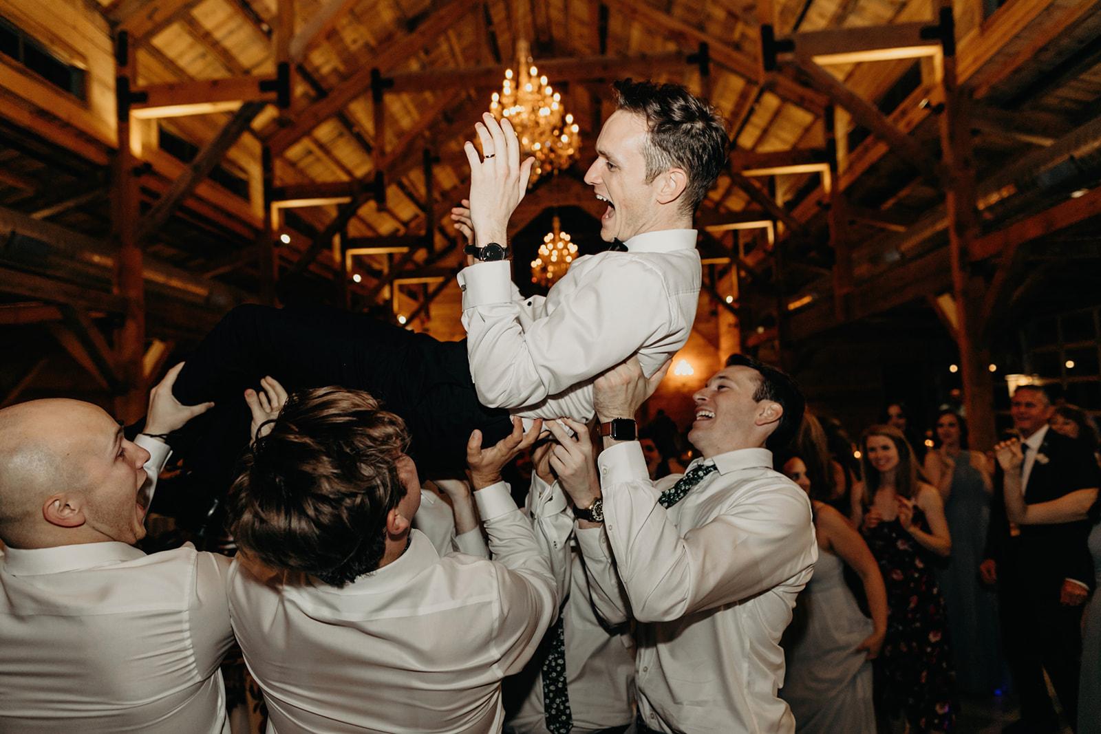 austin-wedding-lindsey-bryce-1013.jpg