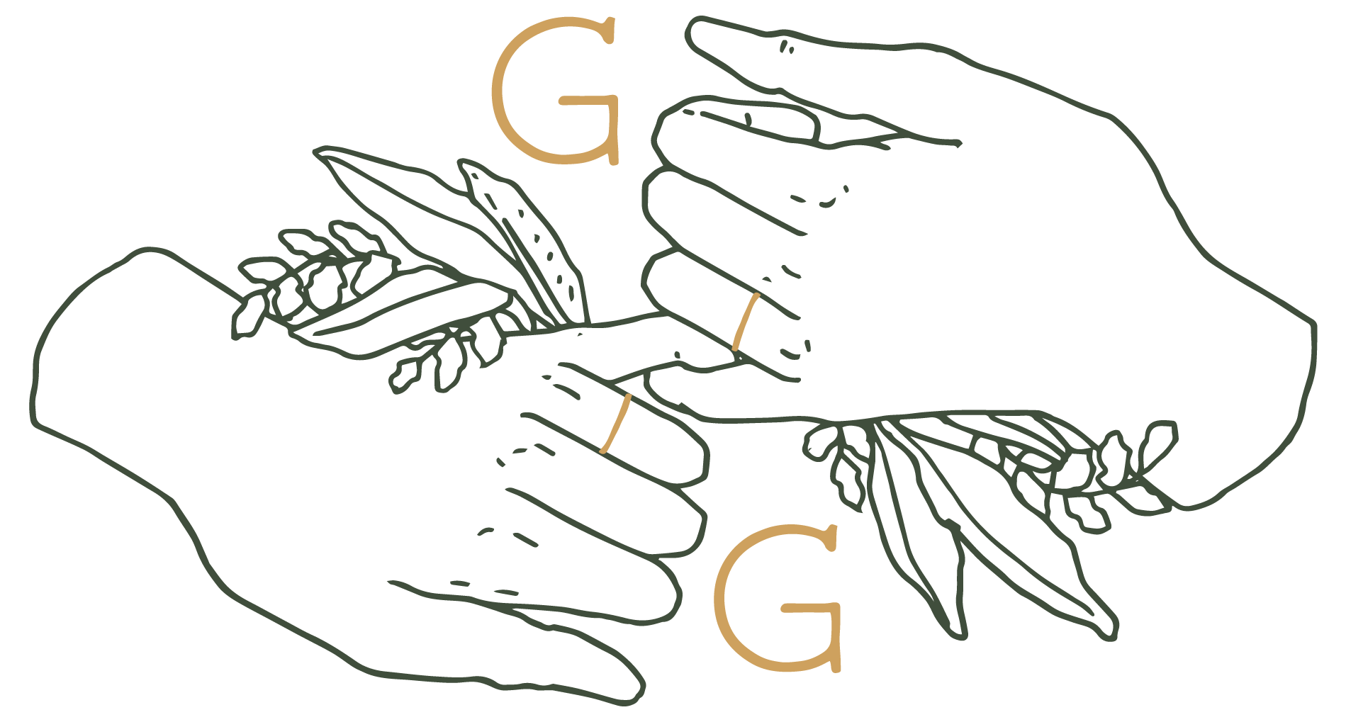 GG_Secondary Logo 2_Color.png