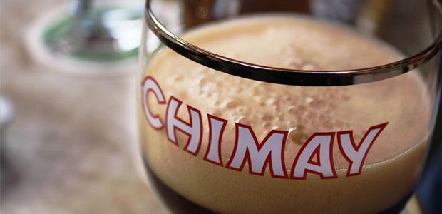 Cup_4.jpg