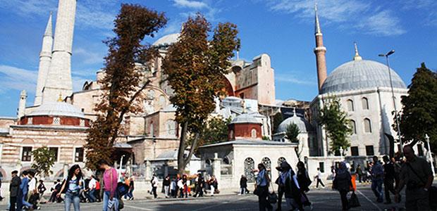 Turkey_20.jpg
