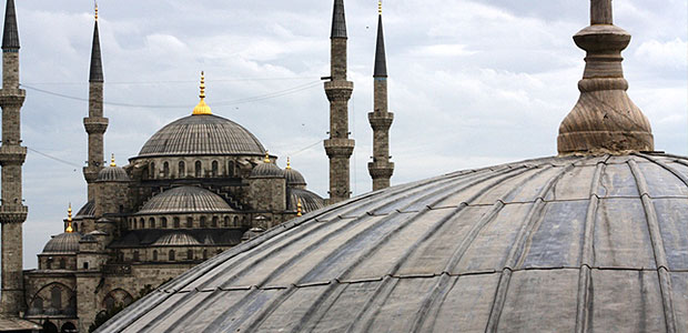 Turkey_7.jpg