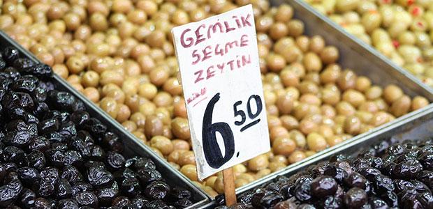 Turkey_13.jpg