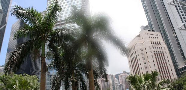 HongKong_7.jpg