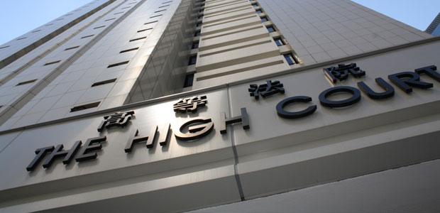 HongKong_9.jpg