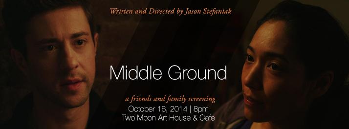 MiddleGround3.jpg