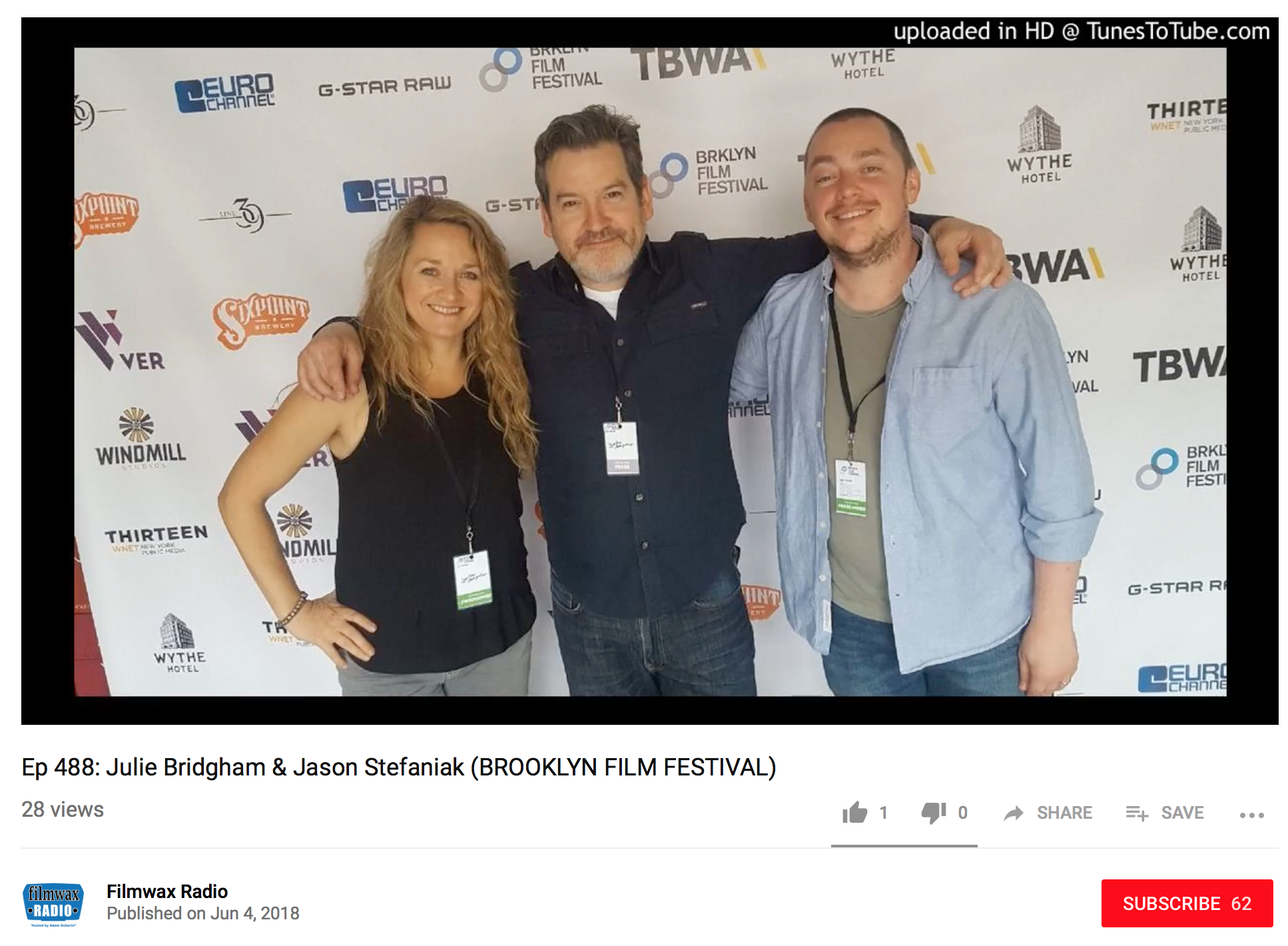 Screen Shot 2018-12-02 at 11.51.32 AM.png