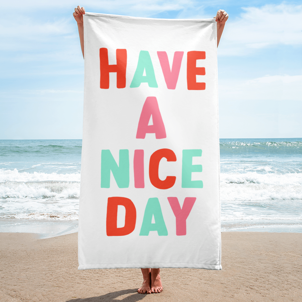 niceday_towel3060-copy_mockup_Beach_Beach_30x60_White.png