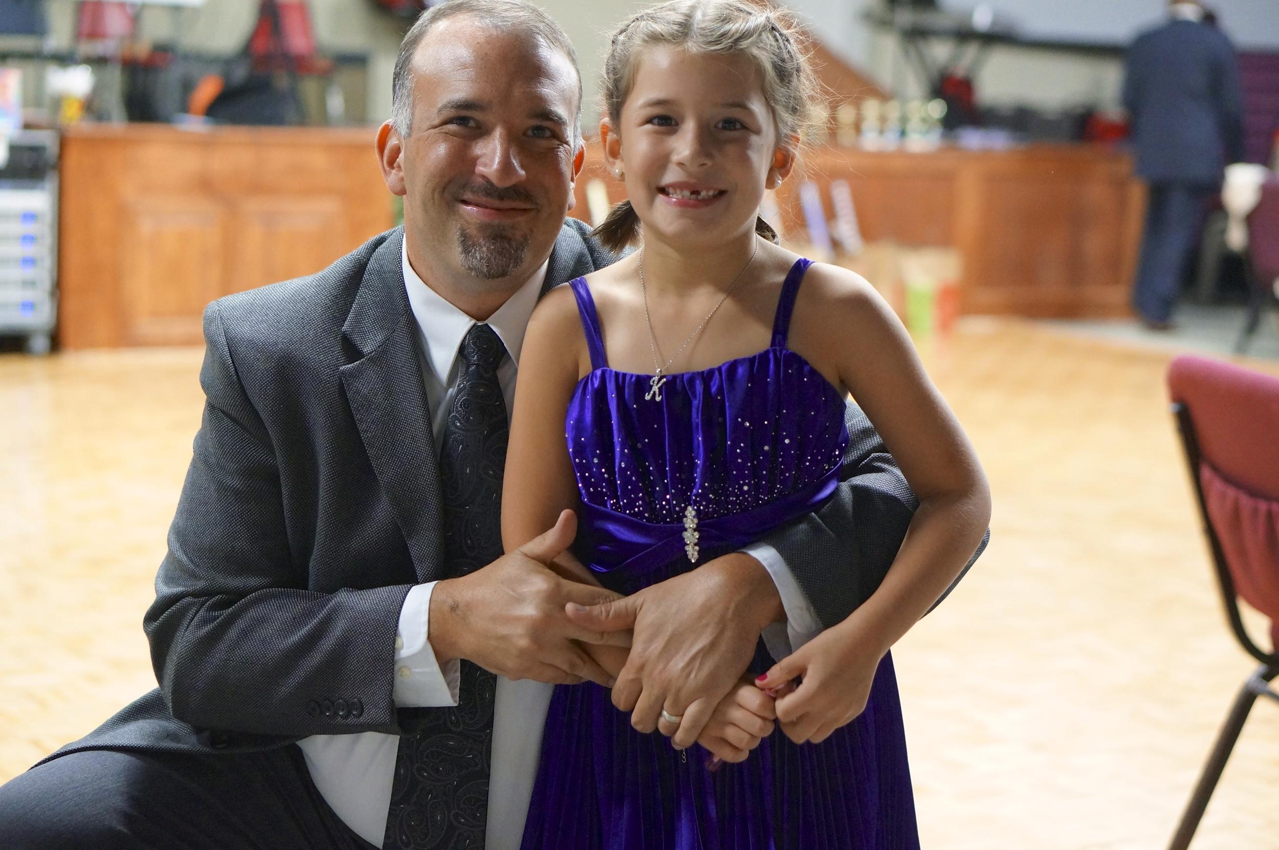 Father Daughter Dance HRC 2013 75.jpg