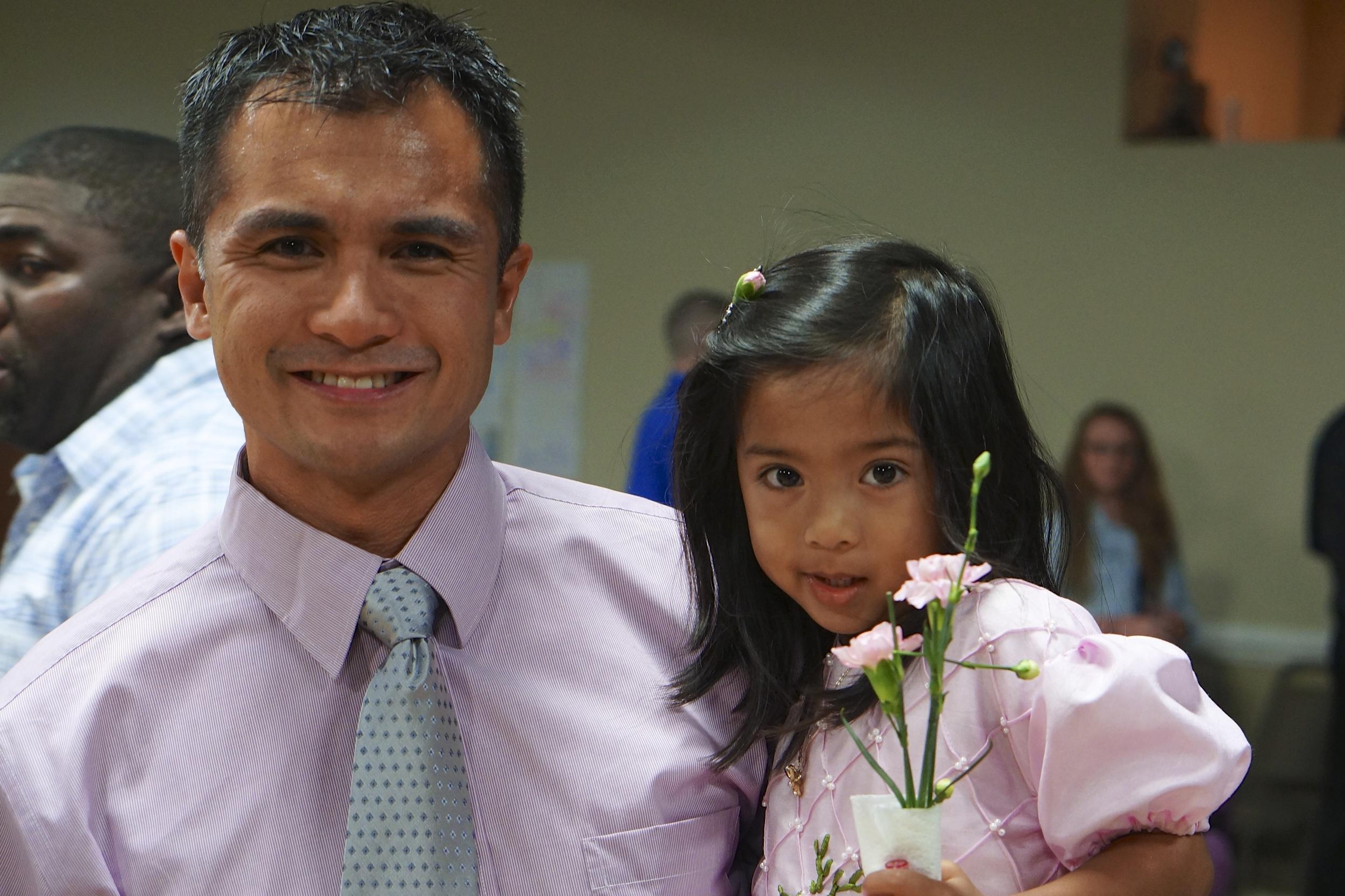 Father Daughter Dance HRC 2013 101.jpg