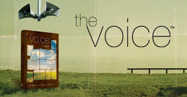 THE-VOICE-bible-translation.jpg
