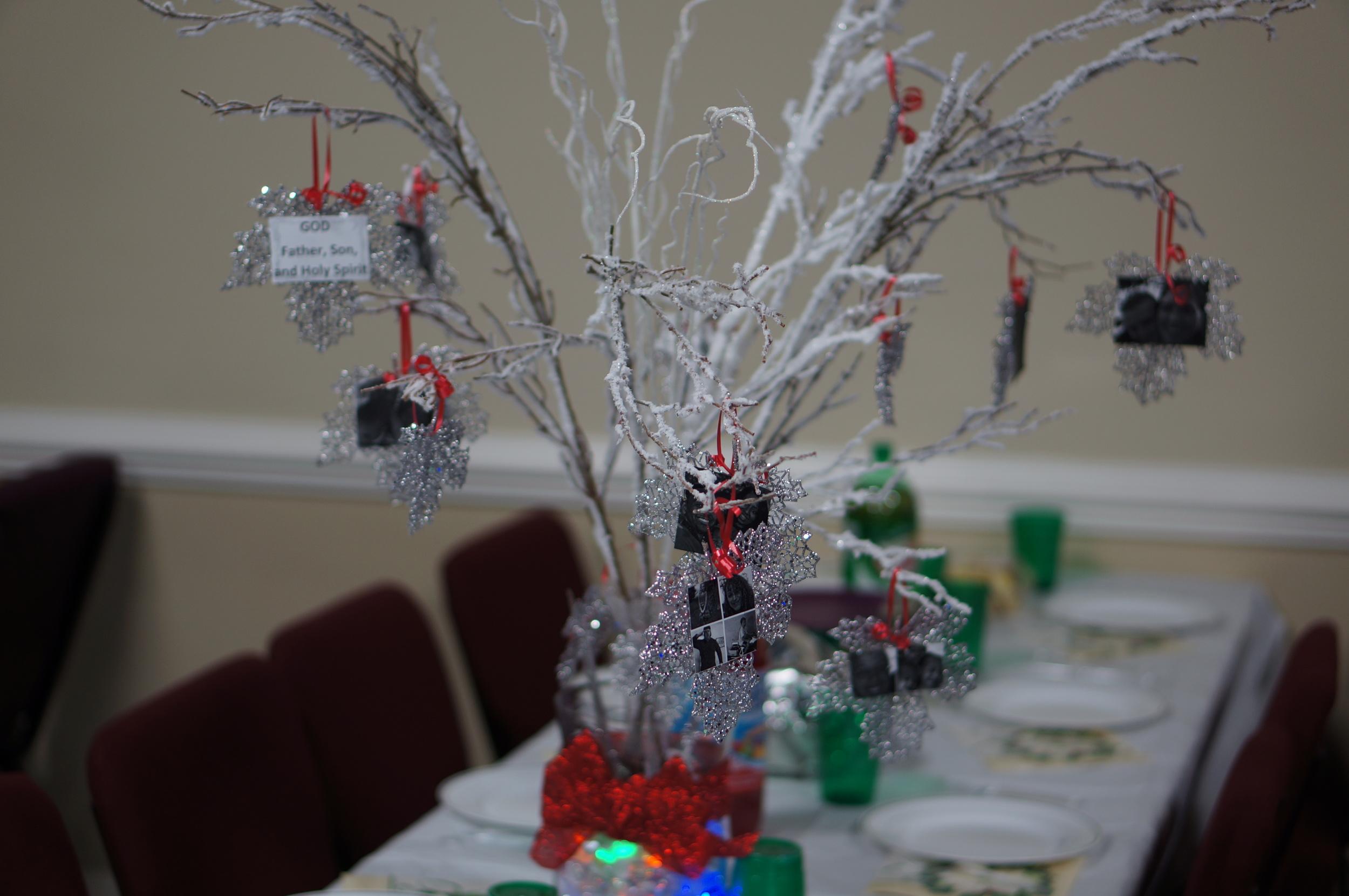 HRCP Christmas Party 2213.JPG