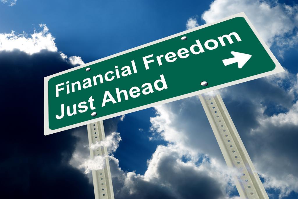 financial-freedom.jpg