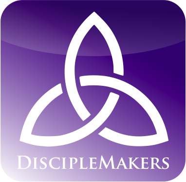 DiscipleMakers Icon.png