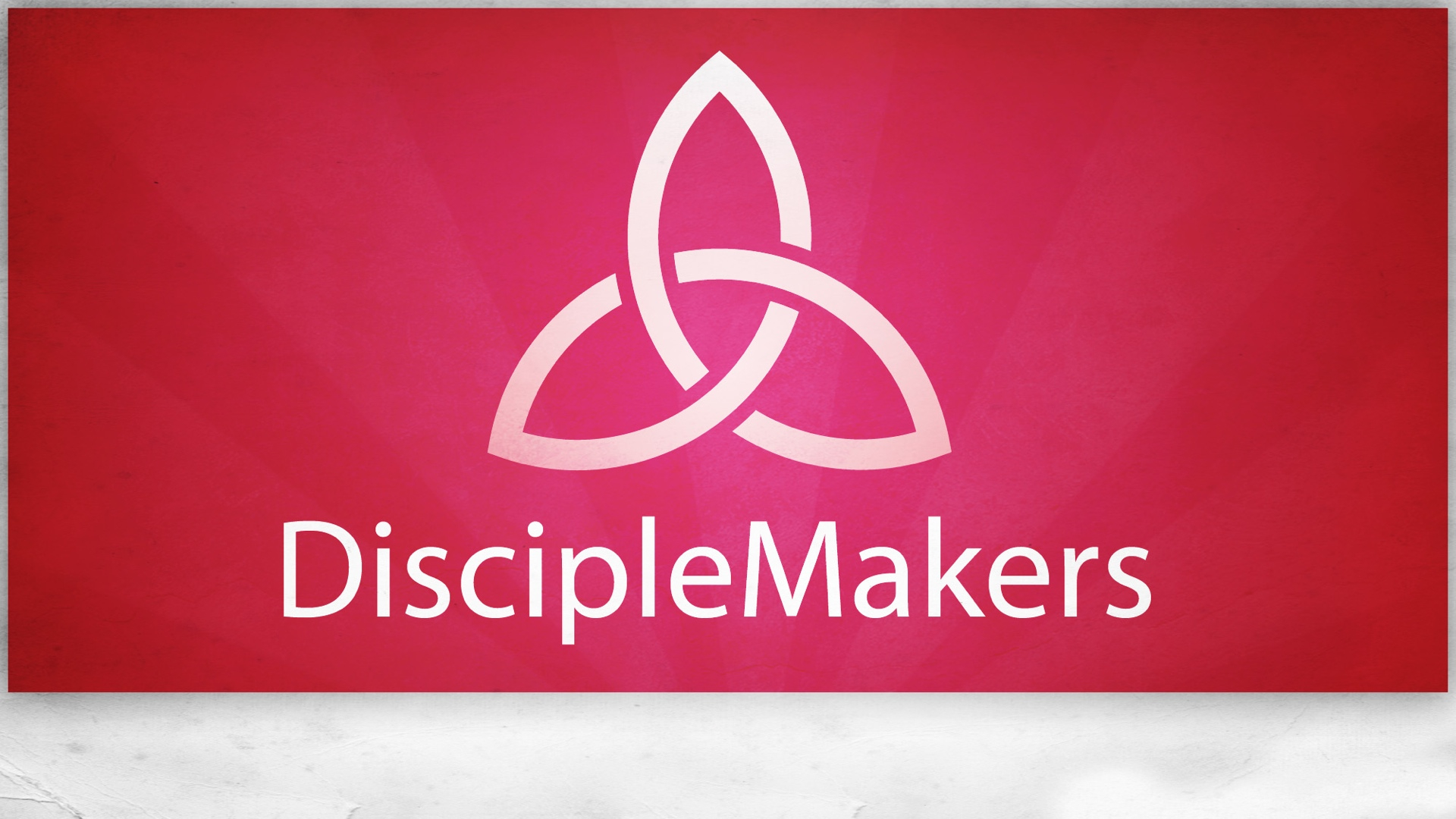 DiscipleMakers for Ministers MTA.031.jpg