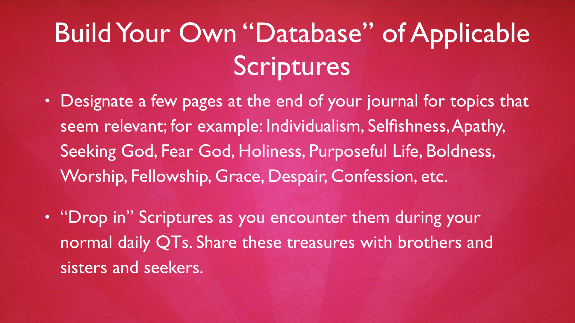 DiscipleMakers for Ministers MTA Extract.007.jpg