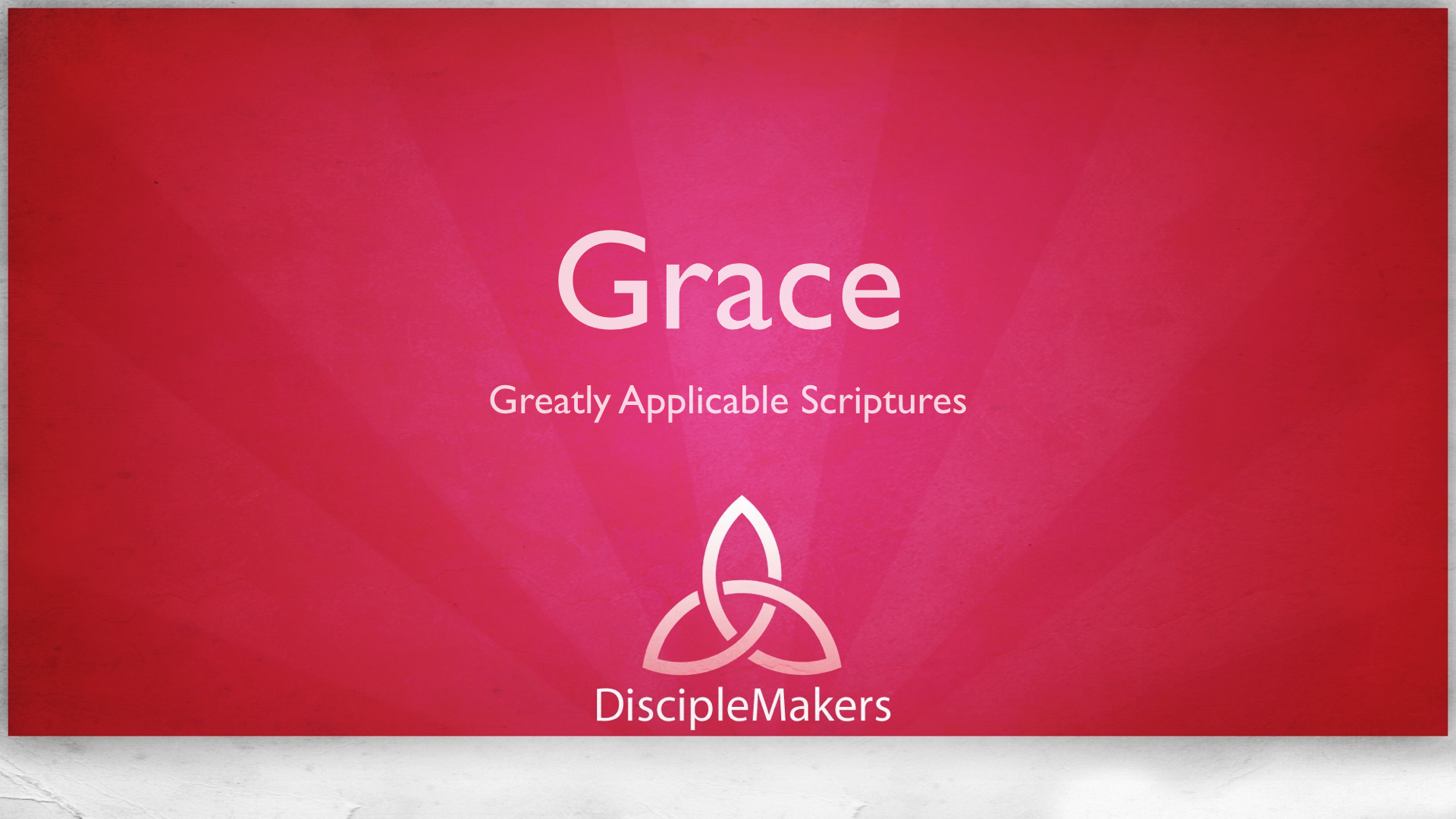 DiscipleMakers for Ministers MTA Extract.018.jpg