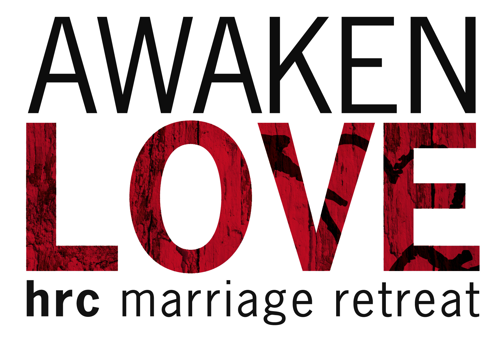 "Are you ready to Awaken Love? Hampton  Roads  Church  invites  you  to  join  us  this  February,  as  we  focus  on  ""Awakening Love"" in our marriages. We will learn how to better ""celebrate, sing, and make great music together"" Song of Songs 1:4, in order to see our marriages bring glory to God.  We are excited to welcome Ruben and Barbara Marbury, who serve as the Evangelist and Women's Ministry Leader for the Montgomery County Church in Maryland, as our guest speakers for the  weekend. Ruben  and  Barbara  both  came  to  know  Christ during their campus years  and  later helped plant and lead churches throughout the eastern United States. The Marbury's have been married for 23 years and have three wonderful daughters. We are eager to learn how we can better ""Awaken Love!""  Saturday, February 15th from 1-5pm Sunday, February 16th from 10am-12pm   The cost is $20/couple.  To register, click on the following link:       http://www.easytithe.com/f/?k=CZCL9514J0AMJ1UR    Take advantage of nearby hotels and restaurants to make this a special weekend getaway.    Location: Hampton Roads Church 1132 Pickett Rd., Norfolk"