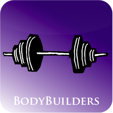 BodyBuilders Icon.png