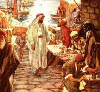 jesus_is_invited_to_levis_banquet.jpg