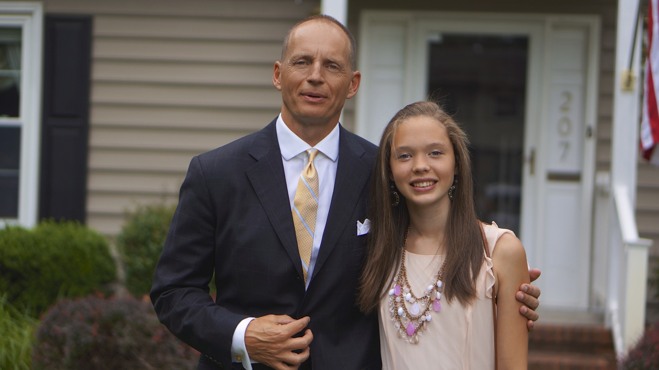 Father Daughter Dance 2014 8965.jpg