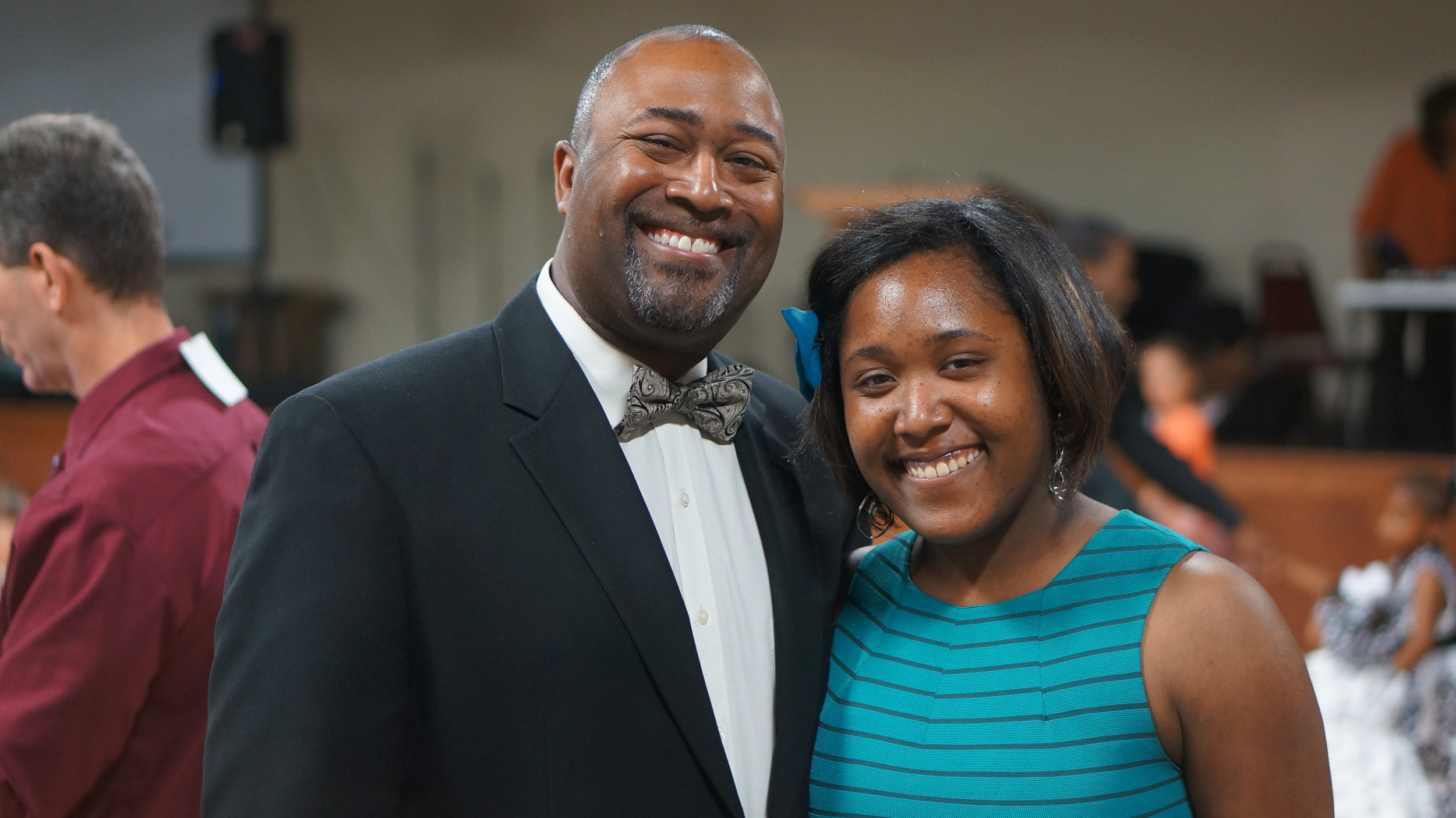 Father Daughter Dance 2014 9001.JPG